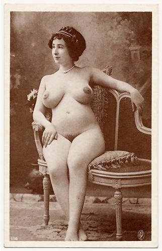 pregnant necked girls porn photos
